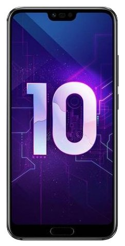 Honor Смартфон Honor 10 4/64GB