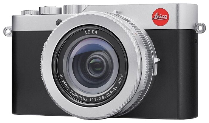 Фотоаппарат Leica D-Lux 7