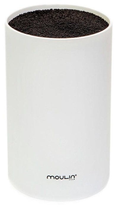 MOULINvilla Подставка универсальная D9x16 см