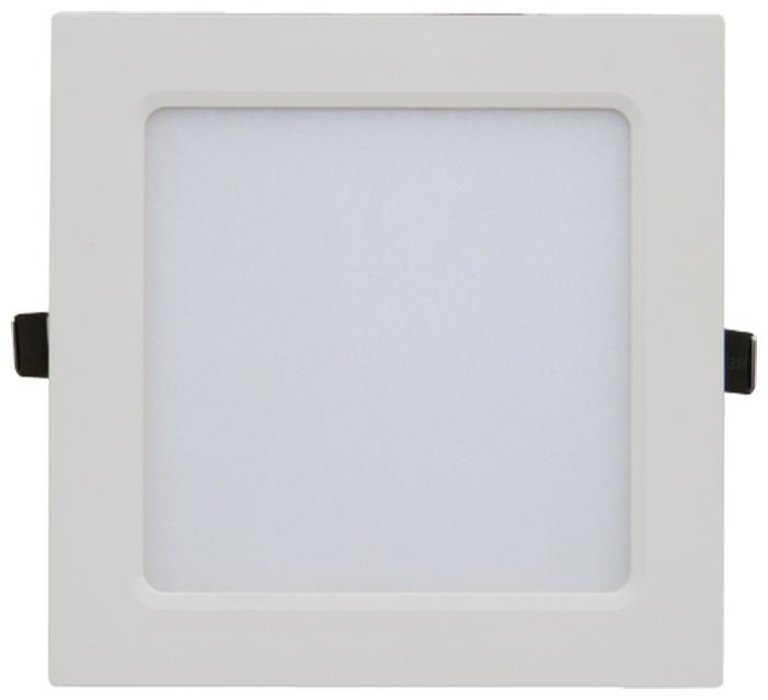 Светильник светодиодный In Home SLP-eco 12W 4000K IP40 4690612012957