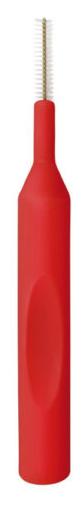 Зубной ершик Plackers Interdental 0,5 mm