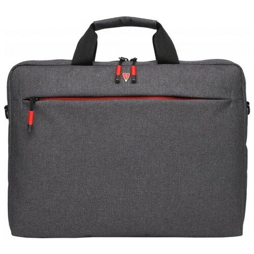 Портфель Sumdex PON-201 серыйСумки и рюкзаки<br>