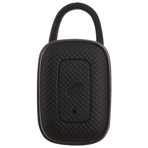 Bluetooth-гарнитура Remax RB-T18 blackНаушники и Bluetooth-гарнитуры<br>