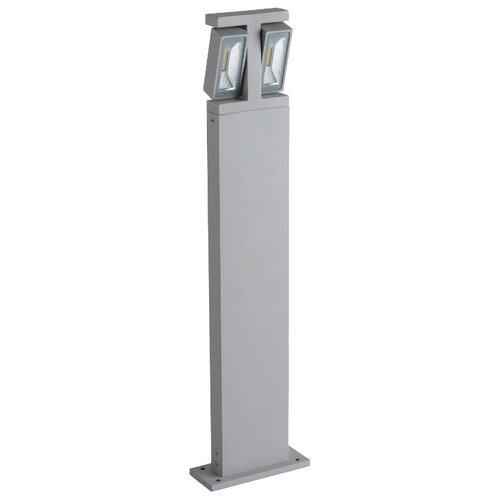 De Markt Уличный светильник Меркурий 807041302 de markt уличный светильник меркурий 807042301