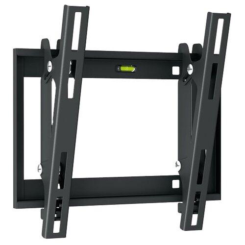 Фото - Кронштейн на стену Holder LCD-T2609 черный holder lcd f3919 b черный кронштейн