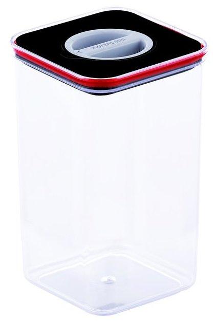 Frybest Контейнер для пищевых продуктов PS-QQ-S13