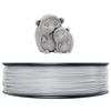 PLA пруток Picaso 3D 1.75 мм серый