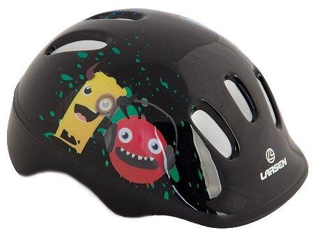 Защита головы Larsen Monsters