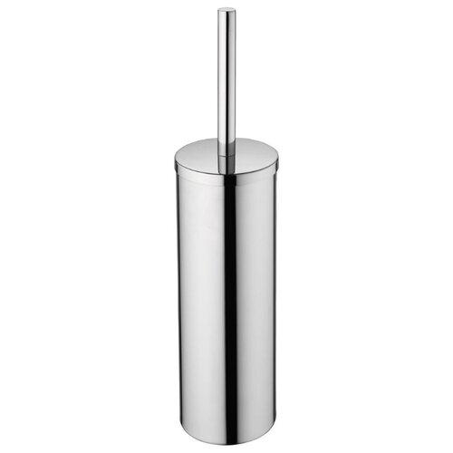 Ершик туалетный Ideal STANDARD IOM A9108MY нержавеющая сталь