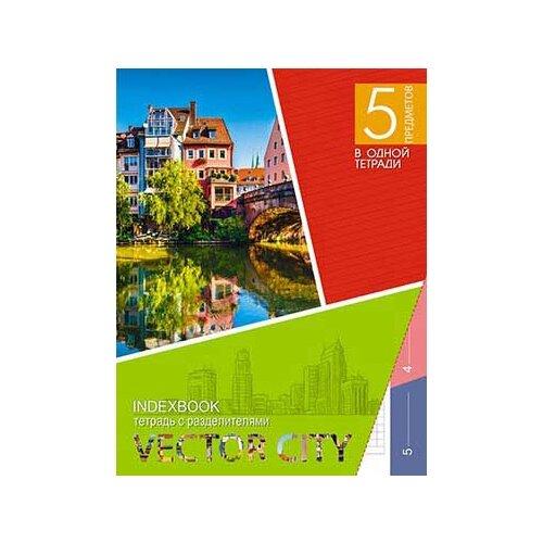 Купить Plano Тетрадь С0274-28 в клетку, 128 л., разноцветный, Тетради