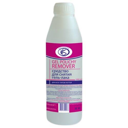 Купить BAL Жидкость для снятия гель-лака 1000 мл