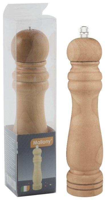 Mallony Перцемолка PICCANTE 003594