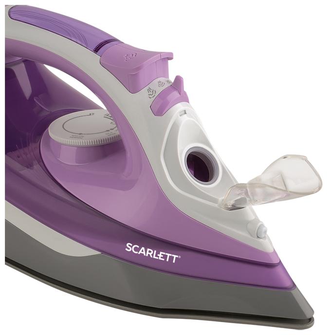 Утюг Scarlett SC-SI30K39