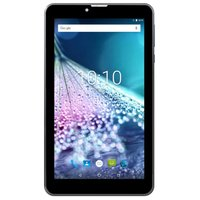 "Планшет Планшет Digma Optima Prime 4 3G 7"" 8Gb Black Wi-Fi 3G Bluetooth Android tt7174mg"