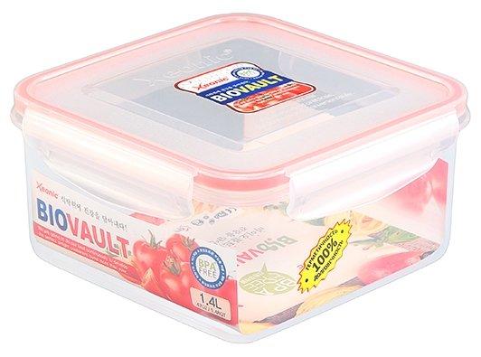 Xeonic Контейнер для пищевых продуктов 810053