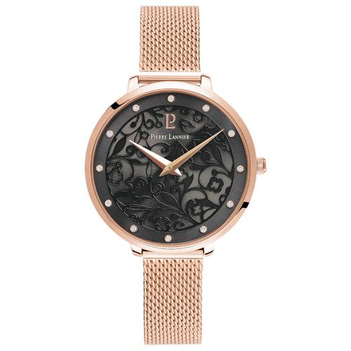 Наручные часы PIERRE LANNIER 039L938Наручные часы<br>
