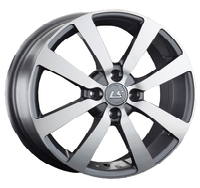 Колесный диск LS Wheels LS948