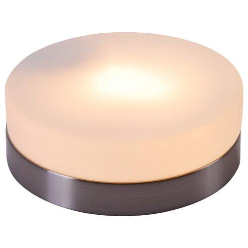 Светильник Globo Lighting Opal 48401, D: 18 см, E27