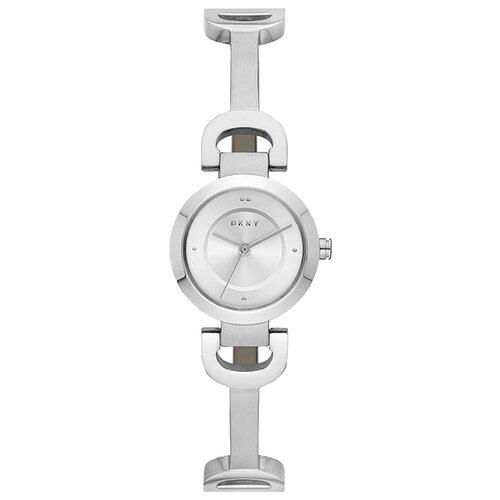 Наручные часы DKNY NY2748 dkny часы dkny ny2275 коллекция soho