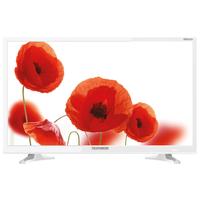 ЖК телевизор Telefunken TF-LED24S71T2