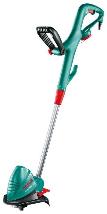 Электрический триммер Bosch ART 26 Combitrim 0600878C00