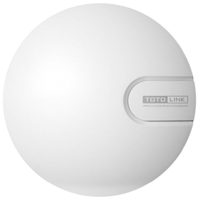 TOTOLINK Wi-Fi точка доступа TOTOLINK N9