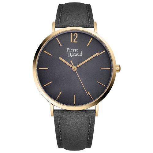 Наручные часы Pierre Ricaud P91078.1G57Q наручные часы pierre ricaud