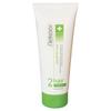 ЛеКос+ Hair System 2 Био-маска «Отшелушивающая» для кожи головы