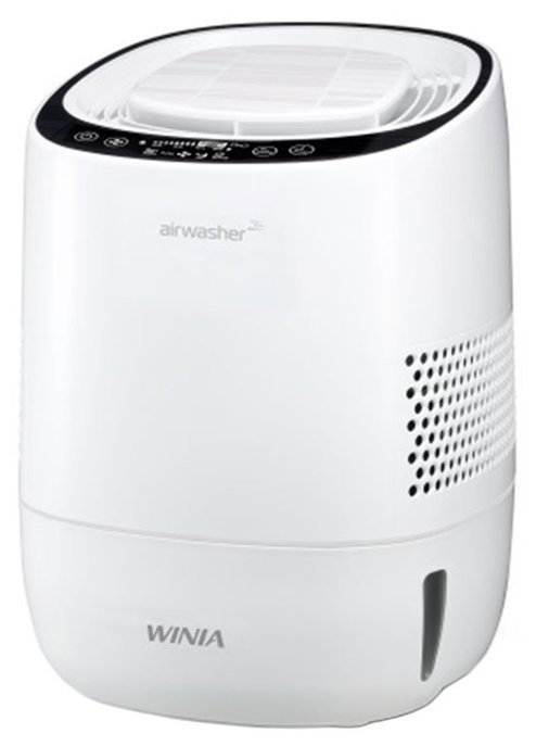 Климатический комплекс Winia AWI-40