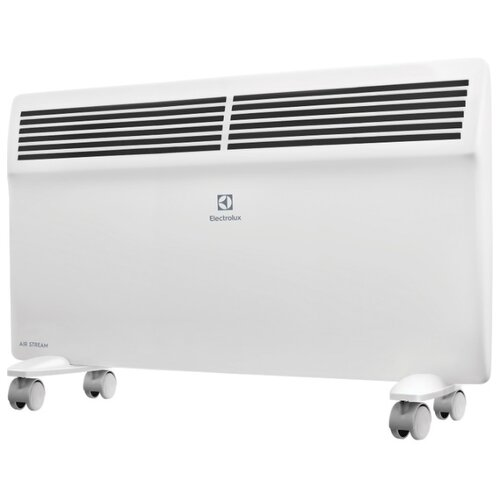 Конвектор Electrolux ECH/AS-1500 MR белый конвектор electrolux ech rt 1500 e