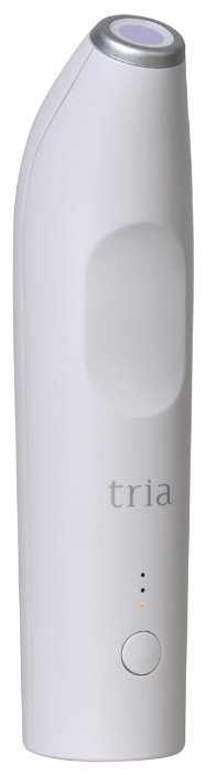 Tria Лазерный эпилятор Tria Hair Removal Laser Precision