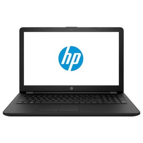цена на Ноутбук HP 15-bs170ur (Intel Core i3 5005U 2000 MHz/15.6