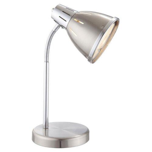 Настольная лампа Globo Lighting EGO 24777, 40 Вт
