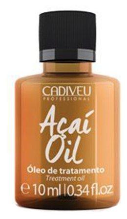 Cadiveu Масло Acai Oil