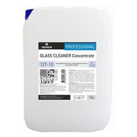 Жидкость Pro-Brite Glass Cleaner Concentrate для стёкол 10000 мл