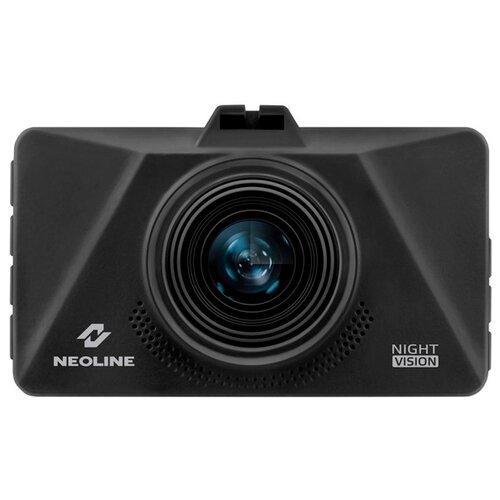 цена на Видеорегистратор Neoline Wide S39 черный
