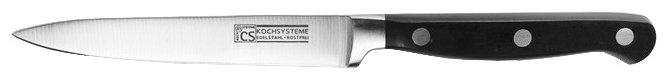 CS-Kochsysteme Нож универсальный Premium 13 см