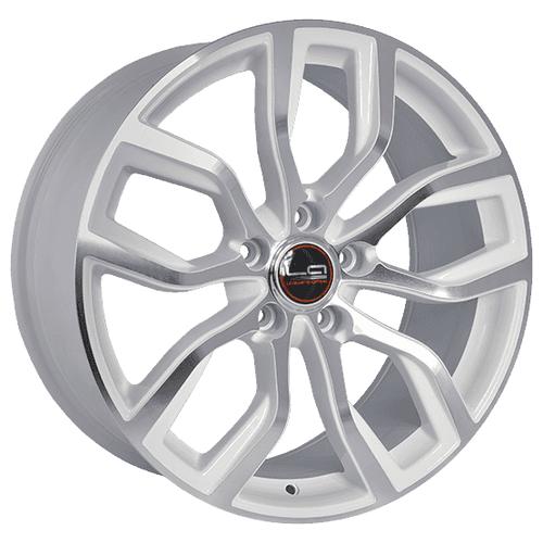 Фото - Колесный диск LegeArtis B110 9x19/5x120 D74.1 ET48 WF колесный диск legeartis b110 9x19 5x120 d74 1 et48 white