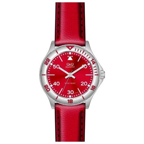 Наручные часы Q&Q GU57-804
