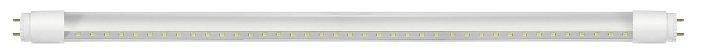 Лампа светодиодная ASD G13, T8, 10 Вт, 4000 К
