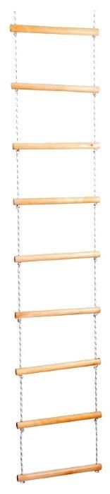 Mirti Веревочная лестница
