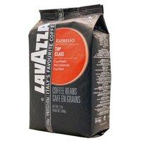 Lavazza Top Class кофе в зернах 1 кг