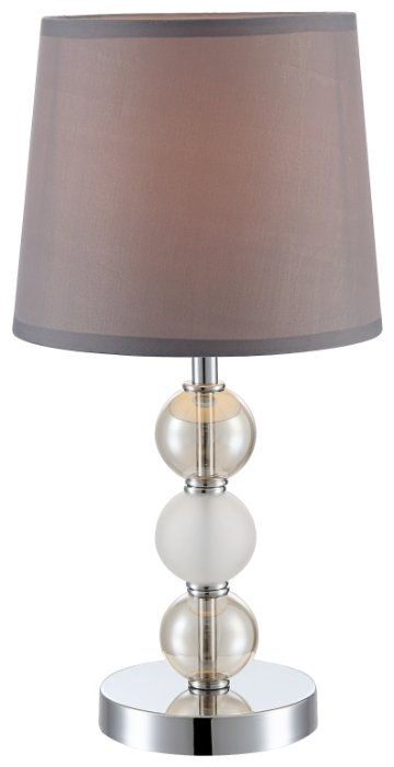 Настольная лампа Globo Lighting EVEREST 21679T