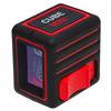 Лазерный уровень самовыравнивающийся ADA instruments CUBE MINI Basic Edition (А00461)