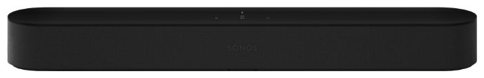 Саундбар Sonos Beam