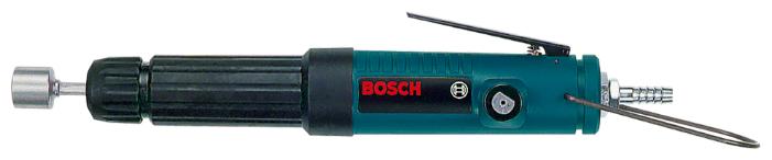 Пневмошуруповерт Bosch 0 607 460 001