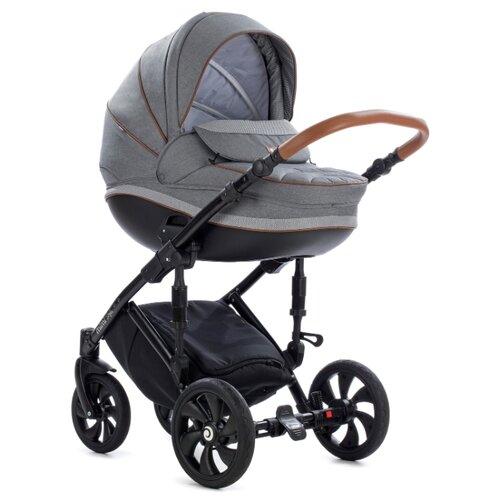 цена на Универсальная коляска Tutis Mimi Style (2 в 1) 332