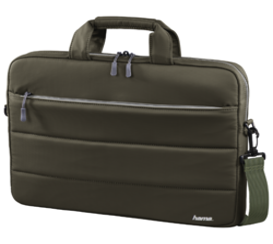 Сумка HAMA Toronto Notebook Bag 17.3