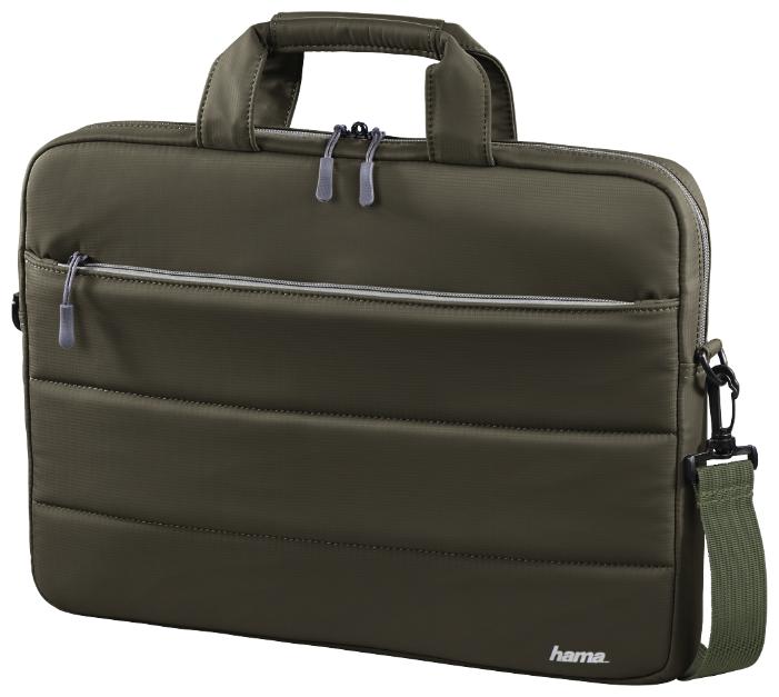 Сумка HAMA Toronto Notebook Bag 17.3 — купить и выбрать из более, чем 7 предложений по выгодной цене на Яндекс.Маркете