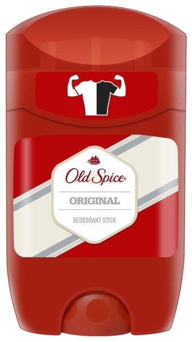Дезодорант стик Old Spice Original 50 мл